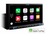Works-with-Apple-CarPlay_iLX-702D